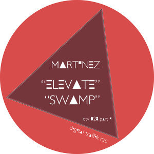 Elevate / Swamp