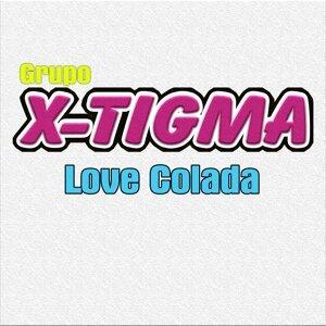 Love Colada