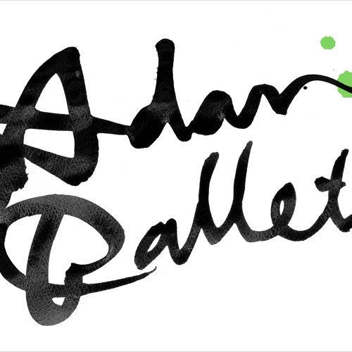 Adan Ballet