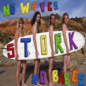 No Waves No Babes