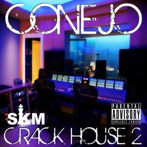 Crack House 2