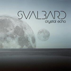 Crystal Echo