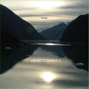 Heartscapes II