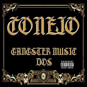 Gangster Music Dos