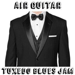 Tuxedo Blues Jam