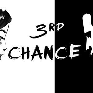 Third Chance