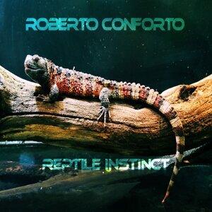 Reptile Instinct