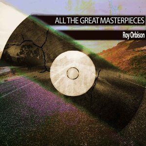 All the Great Masterpieces