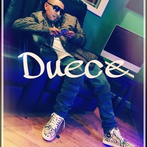 Duece