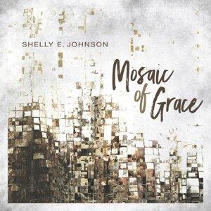 Mosaic of Grace