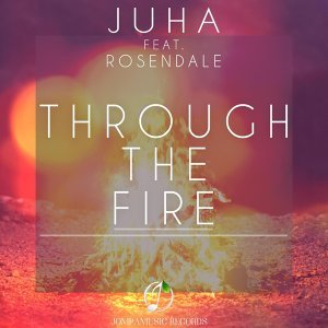 Through the Fire (feat. Rosendale)