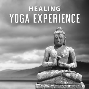 Healing Yoga Experience – Yoga for Healing, Clear Your Mind, Soothe Your Soul, Kundalini Healing