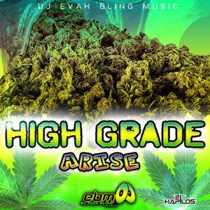 High Grade - Single