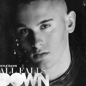 All Falls Down - Single
