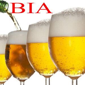 Bia - Single
