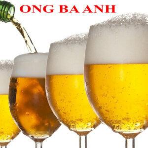 Ong Ba Anh - Single