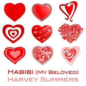 Habibi (My Beloved)