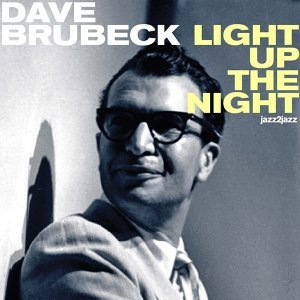 Light up the Night - Live
