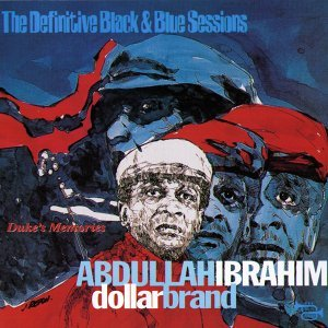 Duke's Memories (Live at Berlin, Germany 1981) - The Definitive Black & Blue Sessions