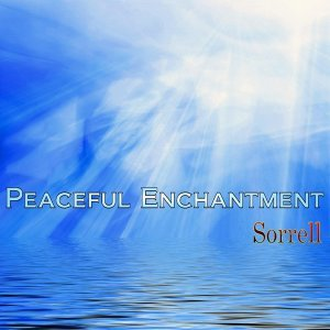 Peaceful Enchantment