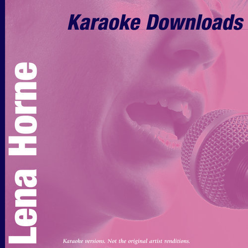 Ameritz Karaoke Band - New-Fangled Tango (In The Style Of