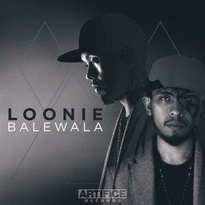 Balewala