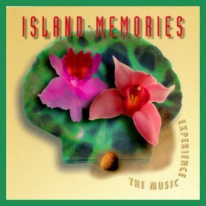 Island Memories - The Music Experience Vol. 4