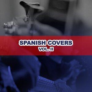 Spanish Covers, Vol. 2
