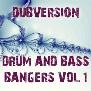 Drum and Bass Bangers (Vol. 1)