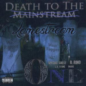 Death to the Lamestream
