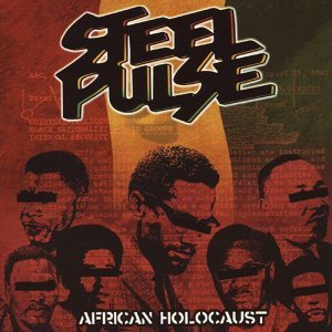 African Holocaust