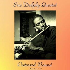 Outward Bound - Remastered 2017