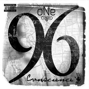 '96 Conscience