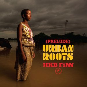 (Prelude) Urban Roots