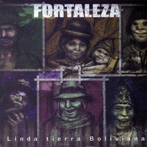 Linda Tierra Boliviana