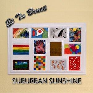 Suburban Sunshine