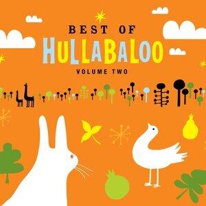Best of Hullabaloo, Vol. 2