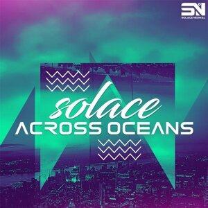 Across Oceans