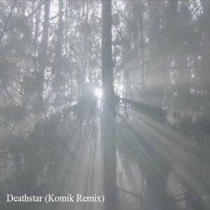 Deathstar - Komik Remix
