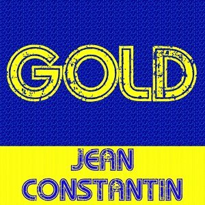 Gold: Jean Constantin