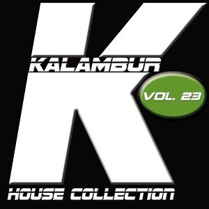 Kalambur House Collection, Vol. 23