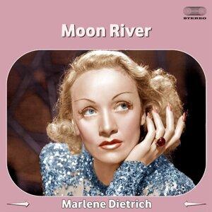 Moon River - Live 1962