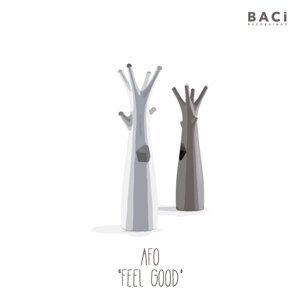 Feel Good - 70's Mix