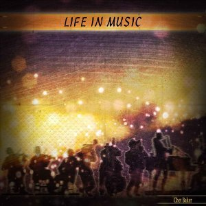 Life in Music