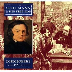 Schumann & His Friends