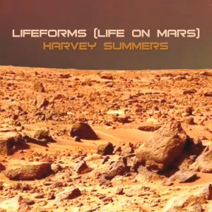 Lifeforms (Life On Mars)