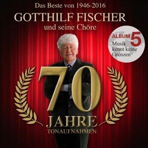 70 Jahre Tonaufnahmen, Vol. 5