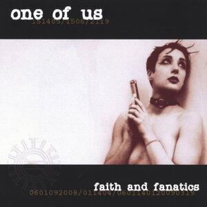 faith and fanatics