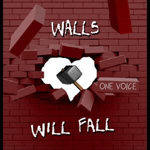 Walls Will Fall