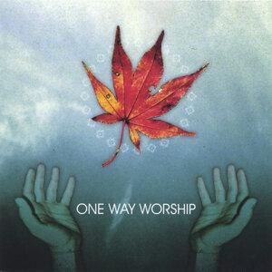 One Way Worship (self titled)